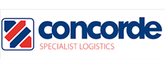 Jobs from Concorde