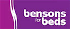 Jobs from Benson For Beds