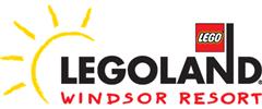 Jobs from LEGOLAND Windsor