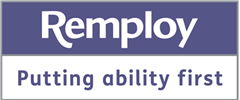 Jobs from Remploy