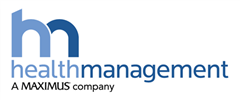 Jobs from Health Management