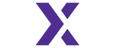 Jobs from MAXIMUS People Services