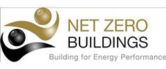 Jobs from Net Zero Buildings Ltd