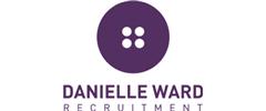 Jobs from Danielle Ward Recruitment