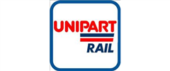 Jobs from  Unipart Rail