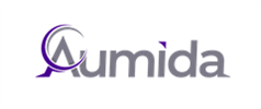 Jobs from AUMIDA LTD