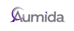 Jobs from AUMIDA LTD