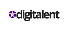 Jobs from Digitalent