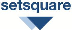 Jobs from Setsquare Recruitment