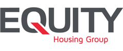 Jobs from Equity Housing