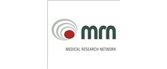 Jobs from Medical Research Network Limited