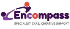 Jobs from Encompass