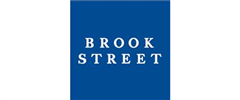 Jobs from Brook Street