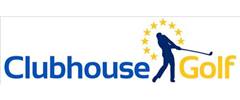 Jobs from Clubhouse Golf