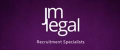 Jobs from JM Legal Ltd