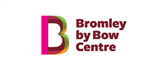 Jobs from Bromley by Bow Centre