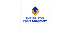 Jobs from The Bristol Port Company