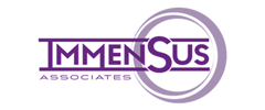 Jobs from Immensus Associates