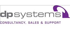 Jobs from D P Systems