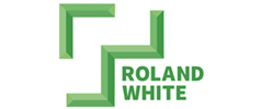 Jobs from Roland White