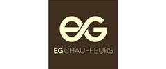 Jobs from EG Chauffeurs