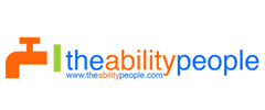 Jobs from The Ability People