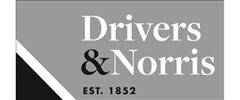 Jobs from DRIVERS & NORRIS LTD