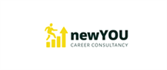 Jobs from newYOU Career Consultancy
