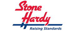 Jobs from Stone Hardy