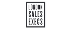 Jobs from London Sales Executives