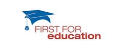 Jobs from First For Education