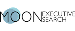Jobs from Moon Executive Search