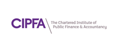 Jobs from CIPFA