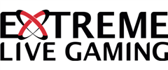 Jobs from Extreme Live Gaming