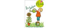 Jobs from LJ Emile LTD