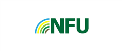 Jobs from National Farmers Union