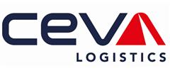 Jobs from Ceva Logistics
