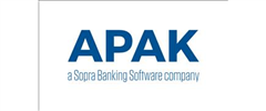 Jobs from Apak Group Limited