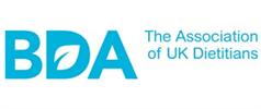 Jobs from British Dietetic Association