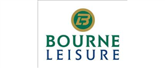 Jobs from Bourne Leisure