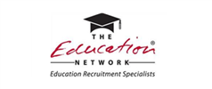 Jobs from The Education Network
