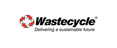 Jobs from Wastecycle