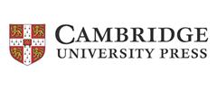 Jobs from Cambridge University Press