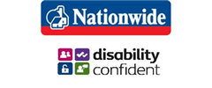 Jobs from Nationwide Building Society