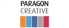 Jobs from Paragon Creative
