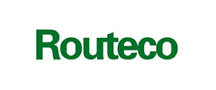Jobs from Routeco
