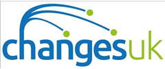 Jobs from Changes UK