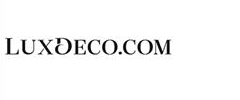 Jobs from LuxDeco