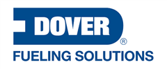 Jobs from Dover Fueling Solutions