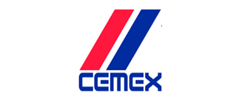 Jobs from Cmex